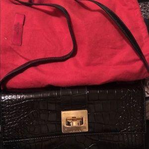Valentino clutch bags